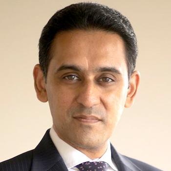 Vedant Khaitan (1)