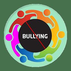 Anti-Bullying Committee