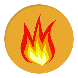 Disaster / Fire Management Committee