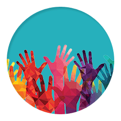 Inclusion Committee