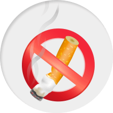 Tobacco Control Committee