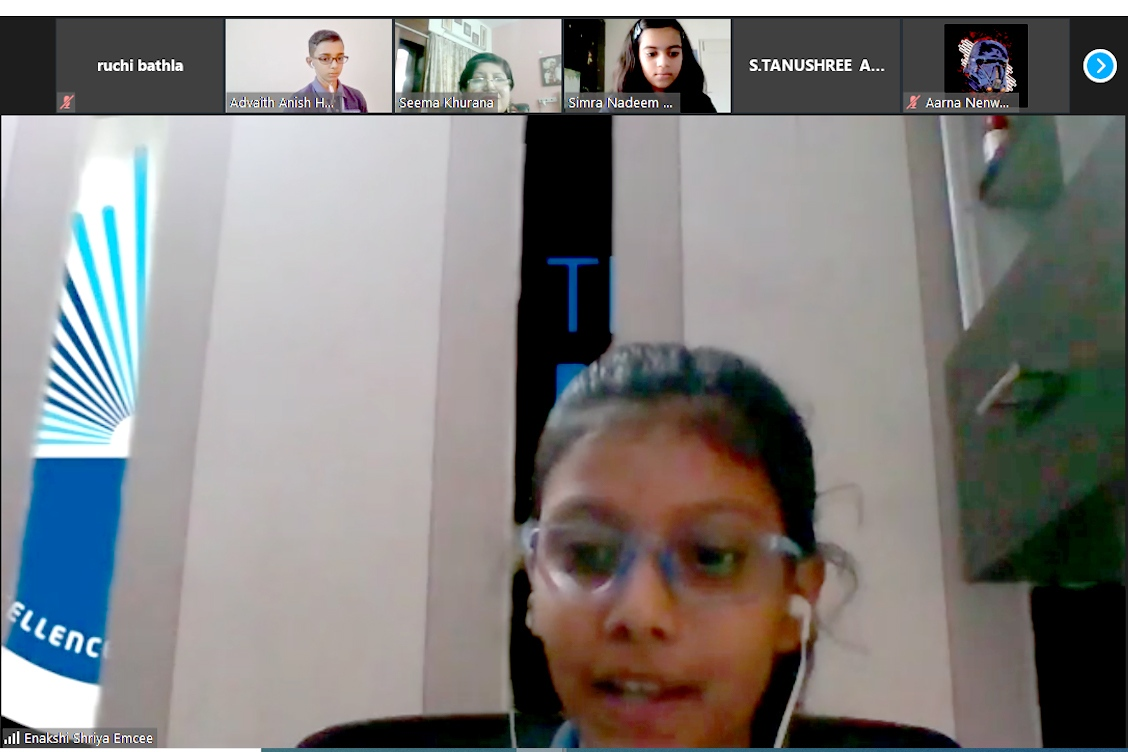 Welcome-Address-by-Enakshi..