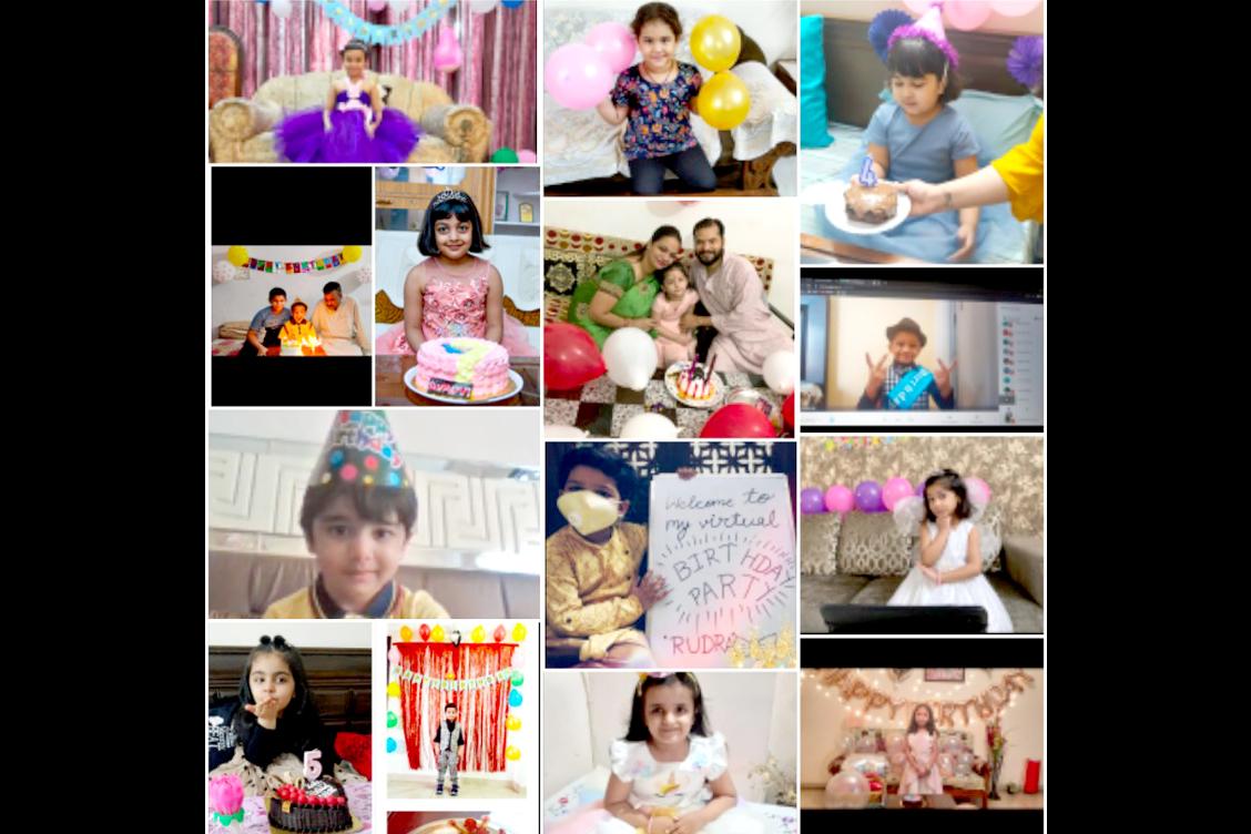 Nur_Prep Sep Birthday Collage