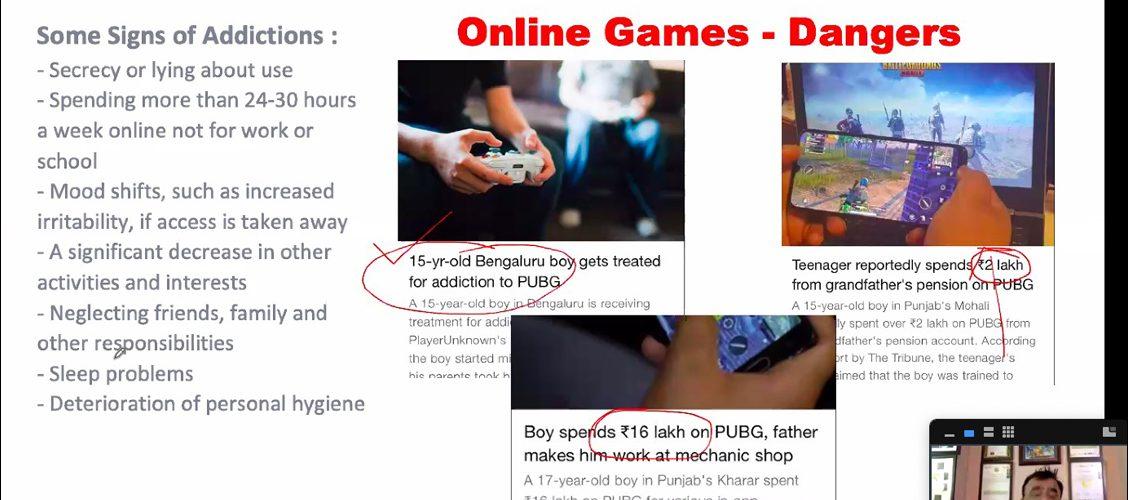 Rakshit_tandon_online_gaming_addiction