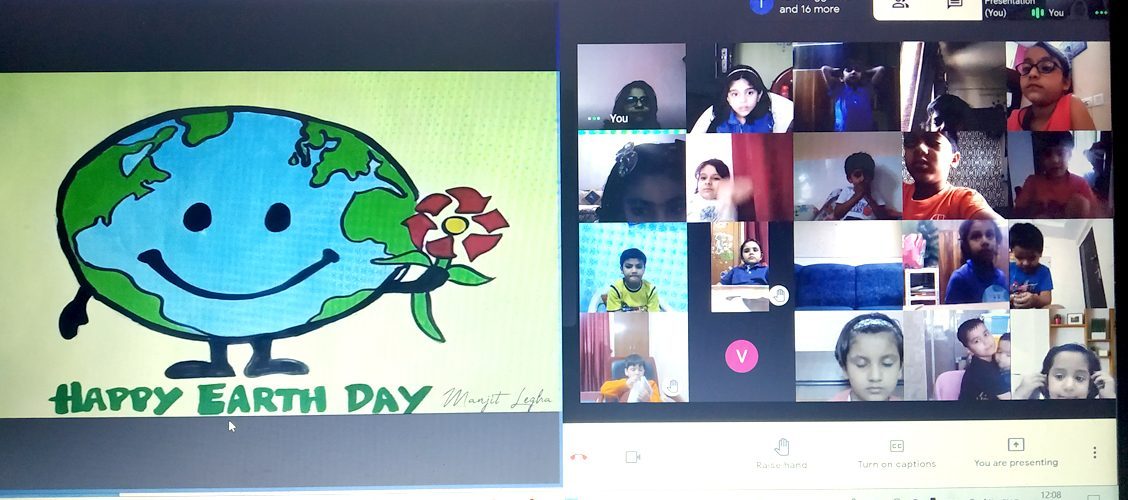 Celebrating-Earth-Day