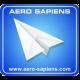 aero-sapiens